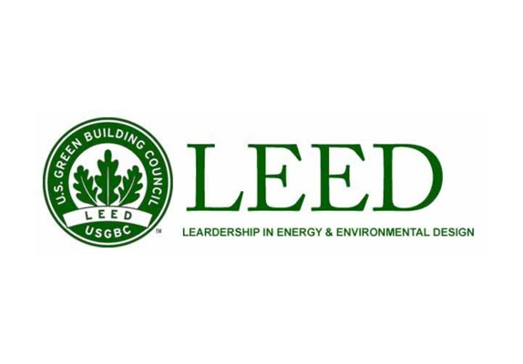 LEED Project Specialist Photo
