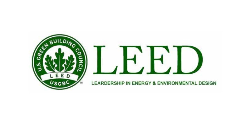 LEED Project Specialist